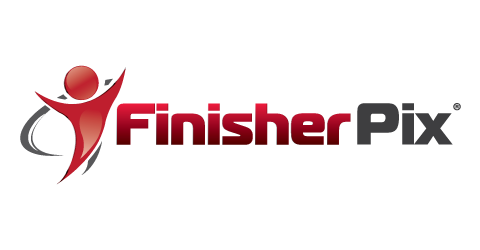 IRONMAN | finisherpix